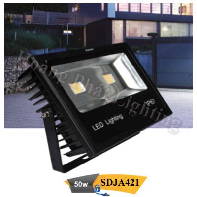 Đèn pha Led 50W SDJA421 Duhal