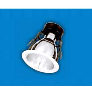 Bộ đèn downlight âm trần Paragon PRDN
