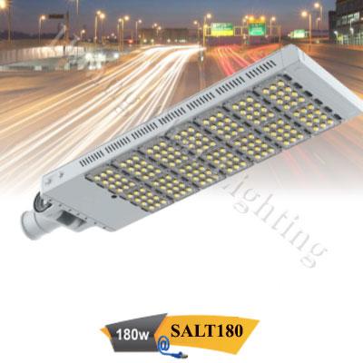 Đèn đường Led cao cấp 180W SALT180 Duhal