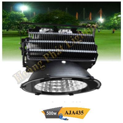 Đèn pha Led cao cấp 500W AJA435 Duhal