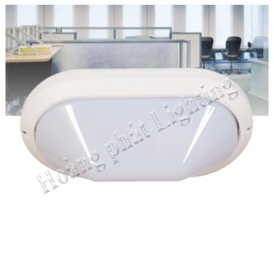 Đèn ốp trần chống thấm 9W LSE19/N Duhal