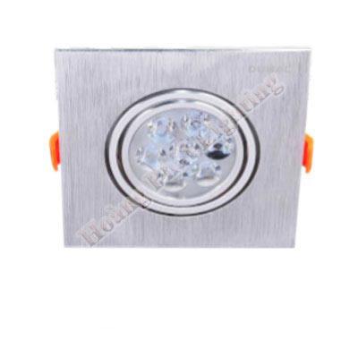 Đèn led âm trần chiếu điểm 14W DFC806 Duhal