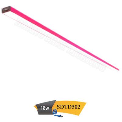 Đèn led treo trần 18W SDTD502 Duhal