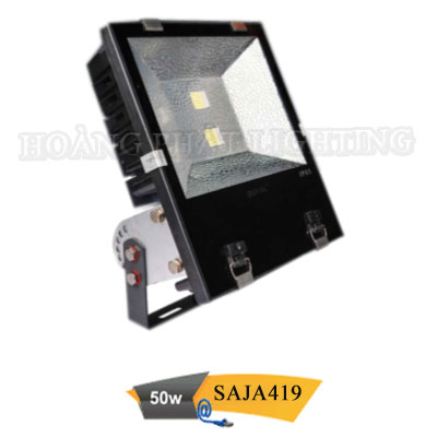 Đèn pha Led 50W SAJA419 Duhal