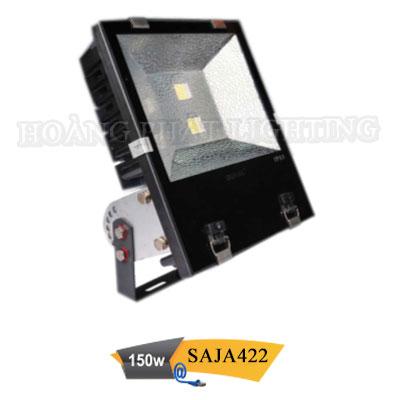 Đèn pha Led 150W SAJA422 Duhal