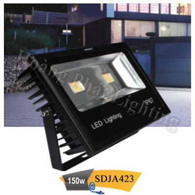 Đèn pha Led 150W SDJA423 Duhal