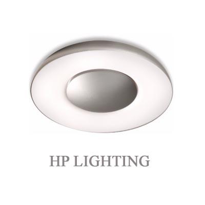 Đèn gắn tường LED FCG701 Philips