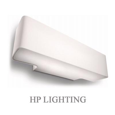 Đèn gắn tường FWG309 Philips