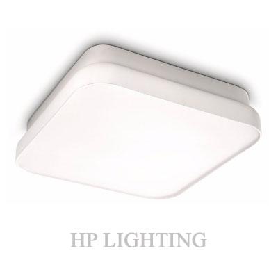 Đèn gắn trần FCG318 Philips