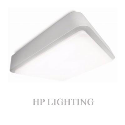 Đèn gắn tường mái hiên 16914 Philips