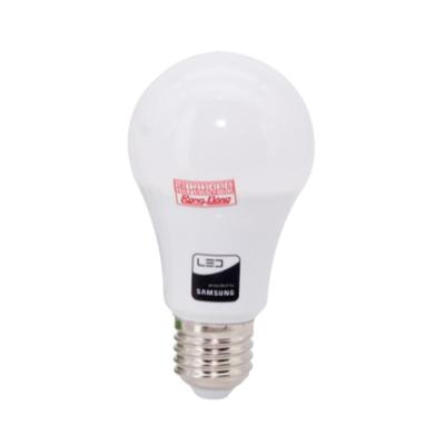 Đèn led Bulb 9W E27 A60N1 Rạng Đông