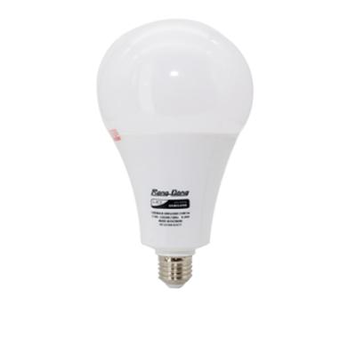 Đèn led Bulb 30W E27 A120N Rạng Đông