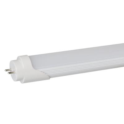 Bóng đèn tuýp LED 1m2 đầu xoay 20W T8 E Rạng Đông