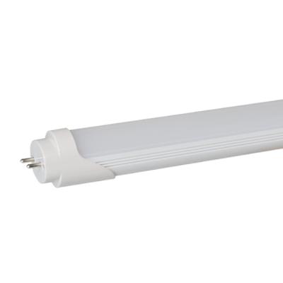 Bóng đèn LED tuýp 0m6 đầu xoay 10W T8 S Rạng Đông