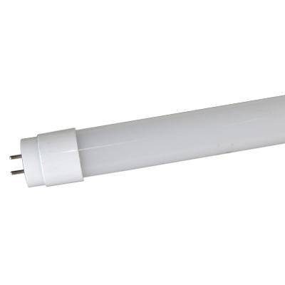 Bóng đèn tuýp LED 0m6 10W N01 T8 Rạng Đông