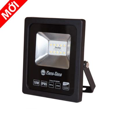 Đèn pha Led 10W D CP03L Rạng Đông