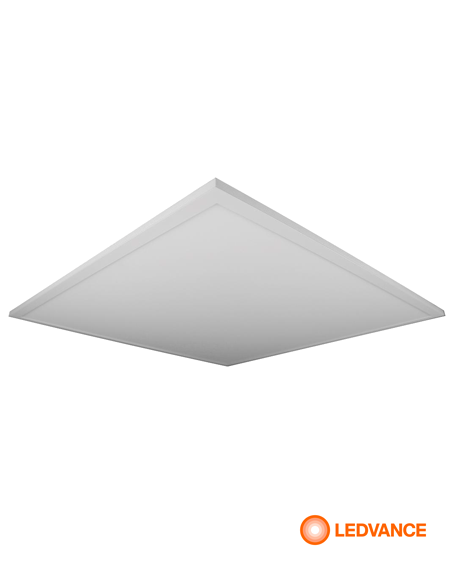 Đèn Led Panel 0306 17W LEDVANCE