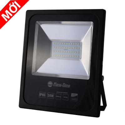 Đèn pha Led 50W D CP03L Rạng Đông