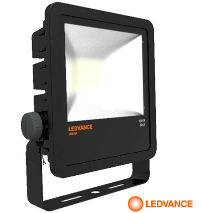 Đèn pha LED FLOODLIGHT PRO 70W LEDVANCE