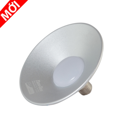 Đèn Led Lowbay 10W D LB01L Rạng Đông