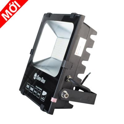 Đèn pha Led 100W D CP03L E Rạng Đông