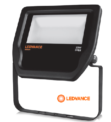 Đèn pha LED FLOODLIGHT 20W LEDVANCE