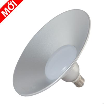 Đèn led Lowbay 20W D LB01L Rạng Đông