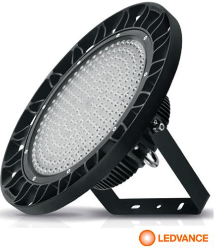 Đèn Led HIGHBAYLED PRO 200W LEDVANCE