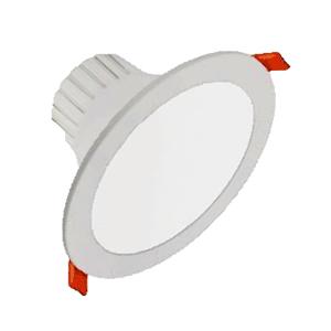 Đèn led âm trần 3.3W DL LEDVALUE