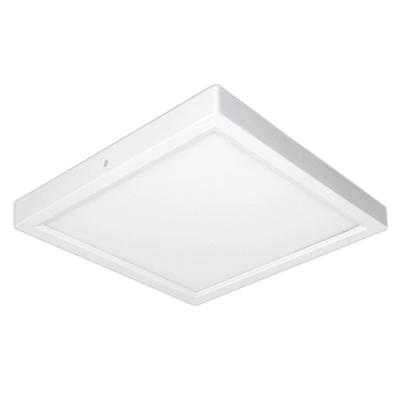 Đèn Led ốp trần vuông 18W PSDNN220L18/30/42/65 Paragon
