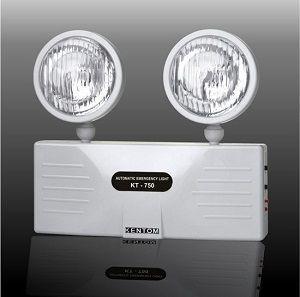 Đèn khẩn cấp KT-750 Kentom