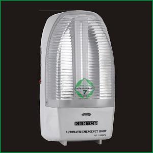 Đèn khẩn cấp KT-2300PL KENTOM