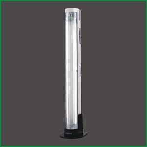 Đèn khẩn cấp KT – 4300DL KENTOM