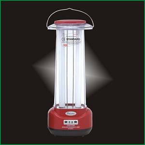 Đèn sạc khẩn cấp KT - 3100TDL KENTOM