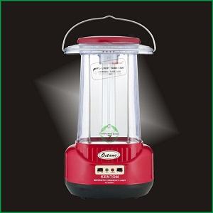 Đèn sạc khẩn cấp KT - 3200PL KENTOM