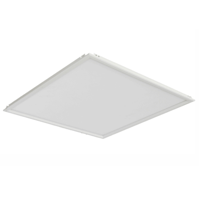 Máng đèn Led panel 20W PLPA20L/30/42/65 Paragon