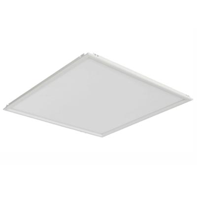 Máng đèn Led panel 20W PLPA20L/30/42/65 Paragon