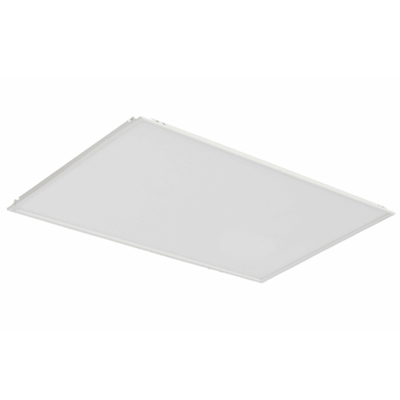 Máng đèn Led panel 24W PLPA24L/30/42/65 Paragon