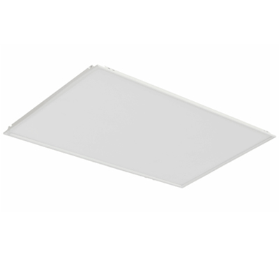 Máng đèn Led panel 60W PLPA60L/30/42/65 Paragon