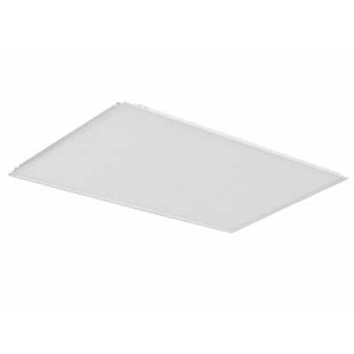 Máng đèn Led Panel 40W PLPB40L/30/42/65 Paragon