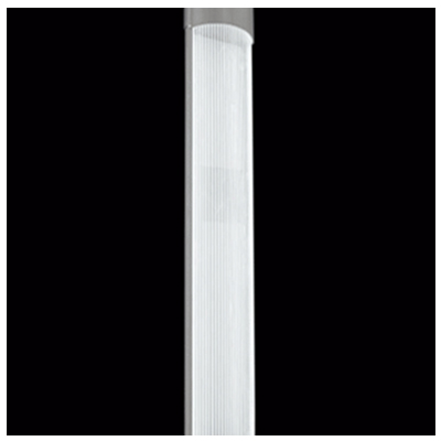 Bộ đèn Led treo trần 7W PALC6L/30/40 Paragon