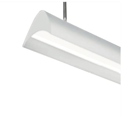 Bộ đèn Led treo trần 49W PALE220L/30/40 Paragon