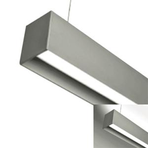 Bộ đèn Led treo trần 49W PALG220L/30/40 Paragon