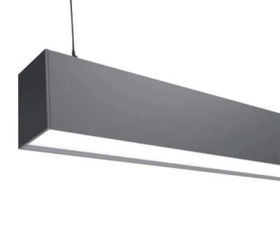 Bộ đèn Led treo trần 49W PALL220L/30/40 Paragon