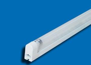 Bộ đèn huỳnh quang T5 PCFX128 Paragon