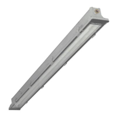 Bộ máng đèn chống thấm 1x28W PIFR128 Paragon