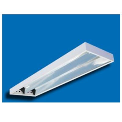 Bộ máng đèn huỳnh quang T5 6x28W PSFE628 Paragon