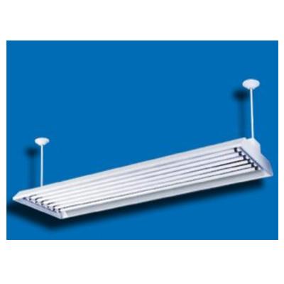 Bộ máng đèn huỳnh quang T5 4x54W PHFA454 Paragon
