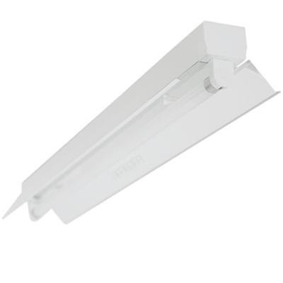Máng đèn vòm phản quang 1x14W PIFM114 Paragon