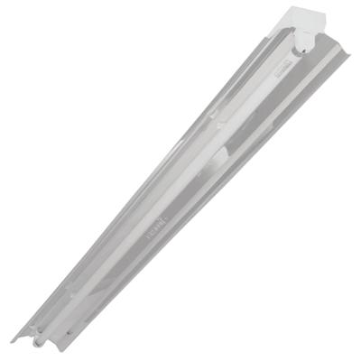 Máng đèn vòm phản quang 1x28W PIFN128 Paragon